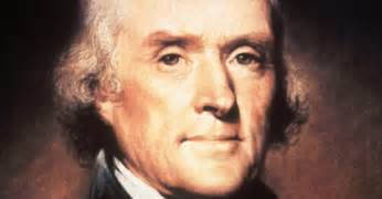 10 facts about thomas jefferson on his 272nd birthday