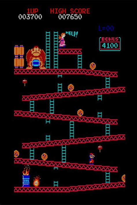 wallpaper iphone 5 video games donkey kong game iphone wallpapers iphone 5 s 4 s 3g