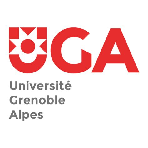 Noble Mba Noble Lmunet Edu by Of Grenoble Grenoble Alpes Fees