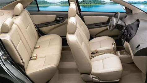 Ck Interiors by Geely Ck Rent A Car Cuba Netssa