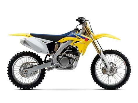 2009 suzuki rm z250 picture 255189 motorcycle review
