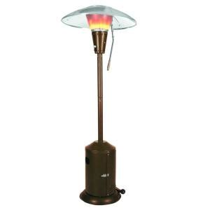 Patio Heater At Home Depot Patio Heater Review Home Depot Patio Heaters