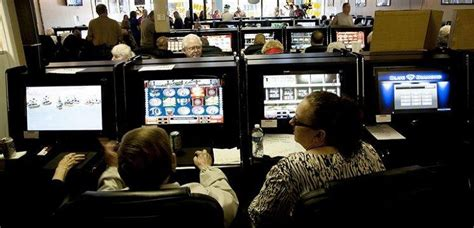 florida internet cafes     front  illegal