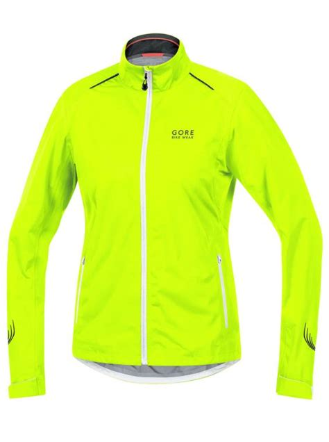 Bike Wear by Bike Week 2015 12 Best S Cycling Gear Outdoor