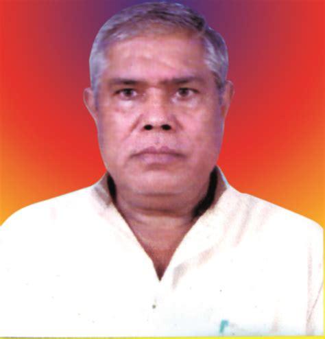harishankar parsai stories pdf harishankar parsai books pdf