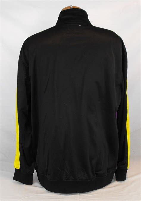 Jaket Sweater Hoodie Zipper Stussy Skate ecko unltd mens hoodie track jacket zip unlimited skate tricot camo usa nwt ebay