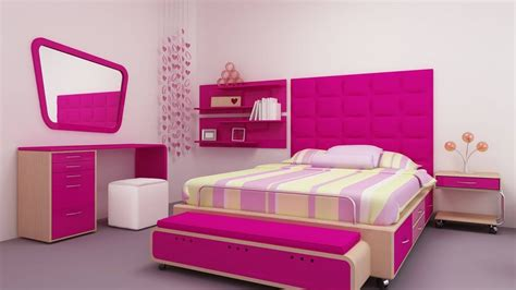 accessories for room 30 most amazing room decor ideas for you need to