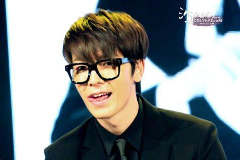 donghae swing super junior m donghae swing lee donghae pinterest