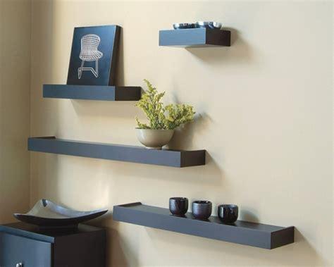 Home Decor Shelf Ideas Wandregal Designs Welche Die Ausstattung Leicht