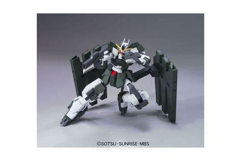 Hg Mobile Suit Gundam The Origin 1144 Local Type Gundam hg 1 144 mobile suit gundam 00 the gundam zabanya plastic model bandai mykombini