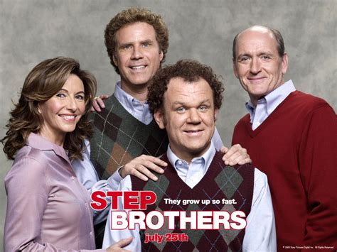 c reilly quotes quotehd step brothers