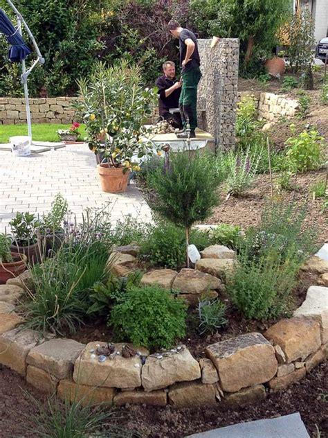 Bilder Zu Gartengestaltung 2168 by Fotogalerie Kr 228 Uterspiralen Garden Garten