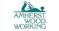 amherst woodworking b h davis company dealers