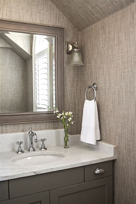 wallpaper for bathrooms walls interior design ideas home bunch interior design ideas