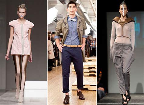 toronto womens clothing fashion stores blogto