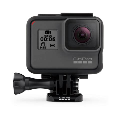 buy gopro buy gopro 6 black available now for new gopro