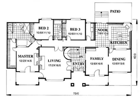 feng shui house plans 1000 images about feng shui on pinterest european house plans house plans and home