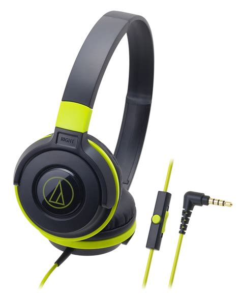 audio technica ath s100is monitoring headphone 1 year official warranty 11street