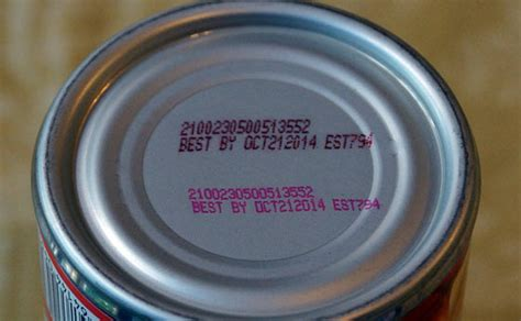 best by date use by best by and sell by food expiration dates