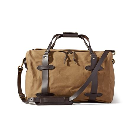 duffle medium duffle bags luggage bags filson