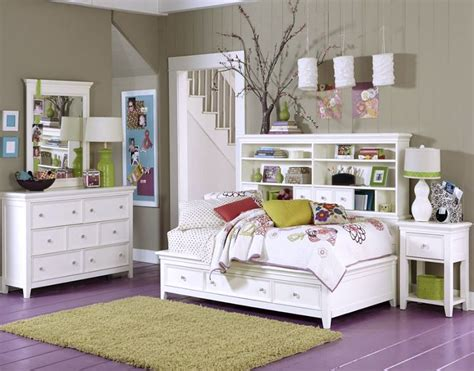 Bedroom Organization Ideas For Different Needs Of The Family | bedroom organization ideas for different needs of the family