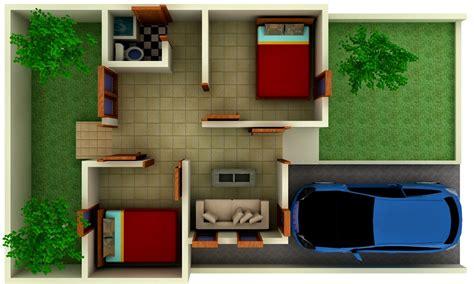 model desain denah rumah minimalis sederhana type 36 desain rumah minimalis type 36 72