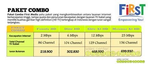 Tv Kabel Dan Murah cari promo paket murah cepat dan stabil september 2015