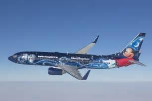 Home Design Jobs Toronto bangshift com video of the creation of westjet s quot magic plane quot