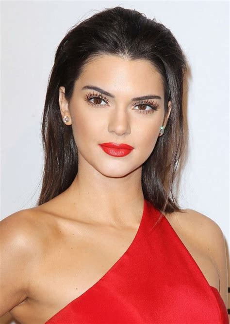 how to get a slicked back look women the hottest trend for 2015 slicked back hair