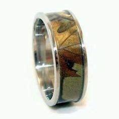 wedding bands for outdoorsmen 1000 images about derek s wedding ring on