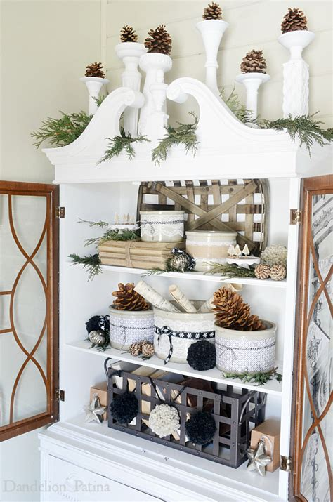 cottage style l shades decor on home