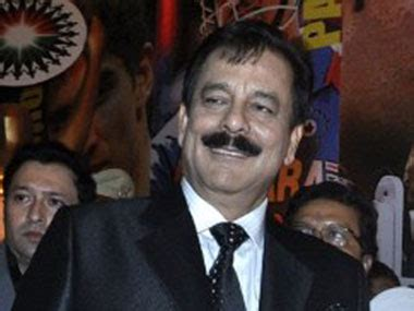 roy moore mother s approval sahara india pariwar latest news on sahara india pariwar