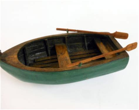 used wooden boat oars for sale wooden row boat oars for sale how to and diy building