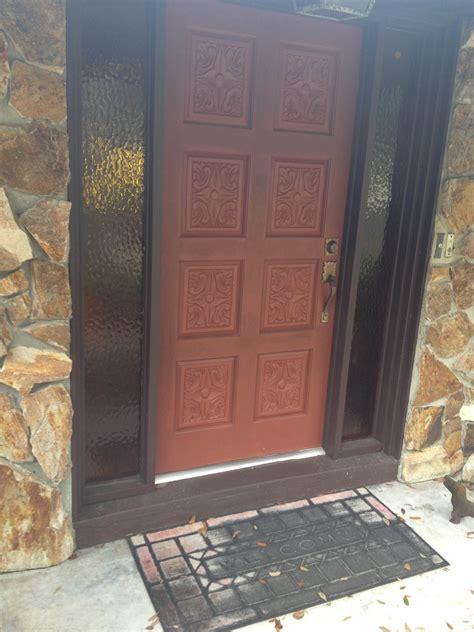average width front doors print average front door width 130 standard