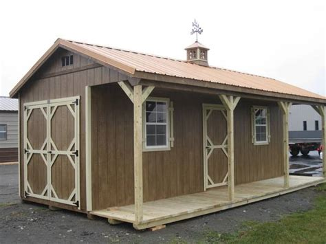 Swingsets Sheds Cabins by Approval