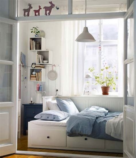 ikea small bedroom ideas best ikea bedroom designs for 2012 freshome com