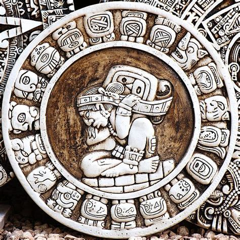 Mayans Calendar Kathryn Reese On The Mayan Calendar And 2012