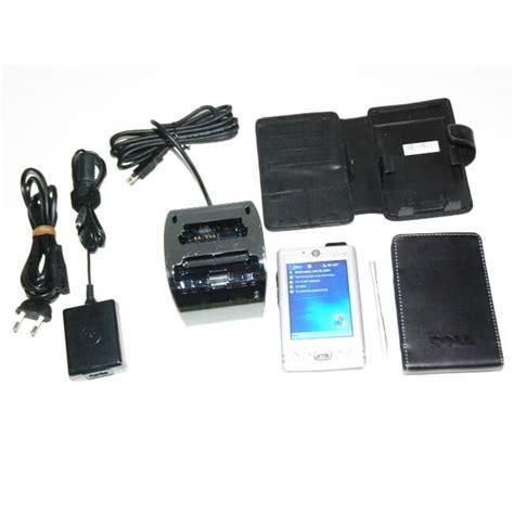 Pda Pocket pocket pc pda dell axim x30 calculatoare second