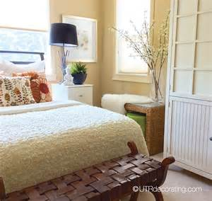 bedroom makeovers 1 day bedroom makeover on a budget utr d 233 co