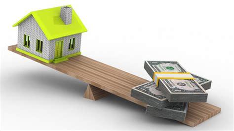 pignoramento immobiliare prima casa casabook immobiliare pignoramento immobiliare della