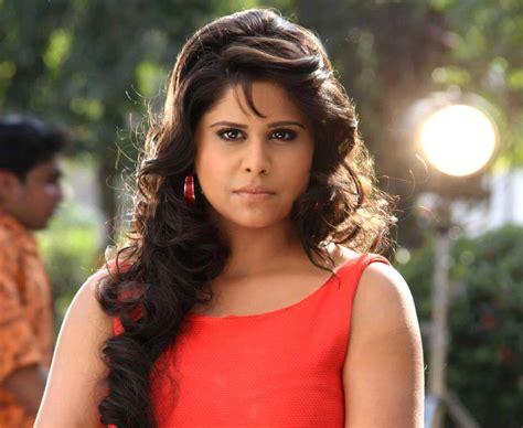 marathi film actress images sai tamhankar marathi actress photos biography wallpapers