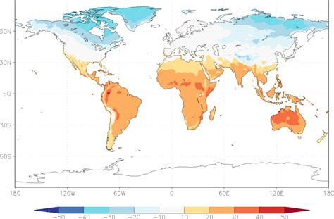 us weather map in february climate explorer monthly overview world weather
