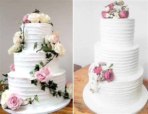 Weddingku Kue Pengantin 5 cara menghias kue pengantin simpel menjadi menarik