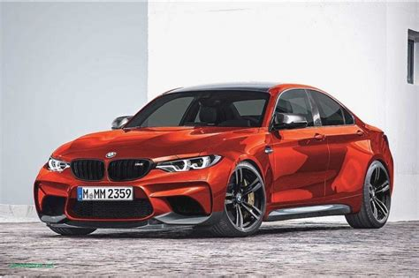 2020 Bmw M5 Get New Engine System by 2019 Bmw M3 Review Platform Design Release Date