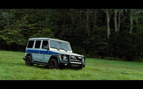 jurassic park car mercedes mercedes g class 4 215 4 jurassic 2015