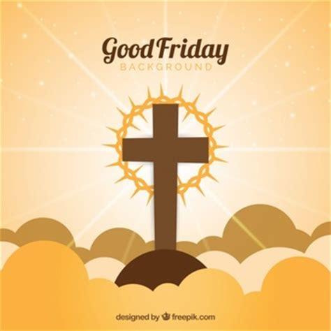 imagenes vectores viernes santo viernes santo fotos y vectores gratis