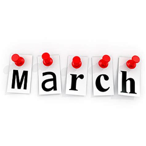 march birthdays howstuffworks