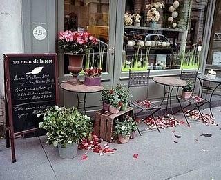 aprire un negozio di fiori aprire un negozio di fiori paperblog