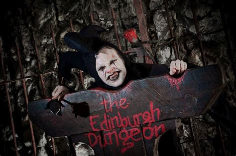 Its Halloweenand A Blast From The Pasti Wa 2 by 9 Best Destinations In Europe