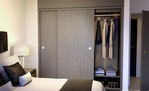 Closet Pacific by Arc